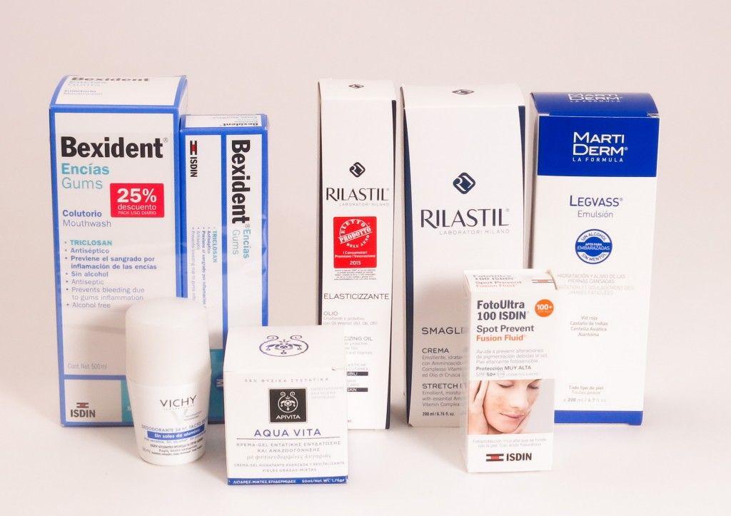 productos-para-embarazo